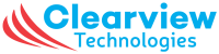Clearview Technologies